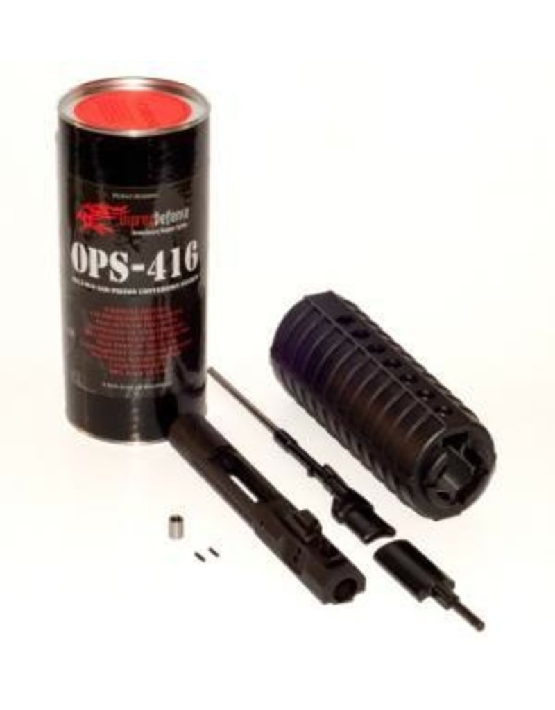 Add On Osprey Defense - Piston Kit - OPS-416 for Carbines