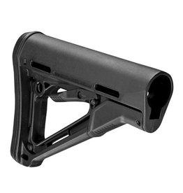 Add On Magpul CTR Stock, Mil-Spec, Black