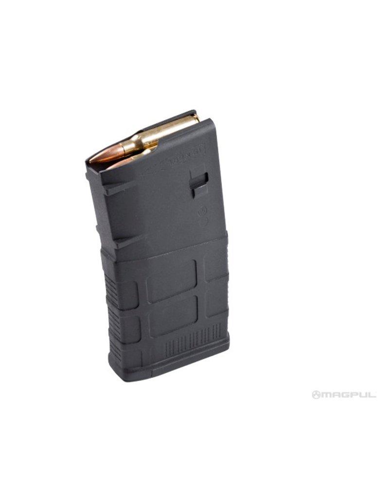 Magazines - Clips Magpul 308 AR-10 magazine high cap