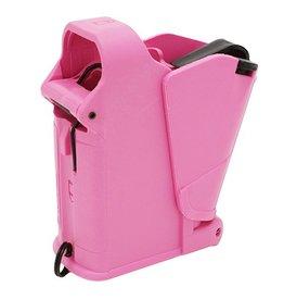 Tools Maglula Pink Uplula Universal Magazine Loader