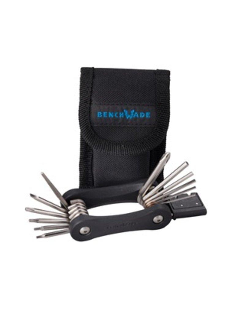 Other Benchmade Folding Bluebox Service Kit