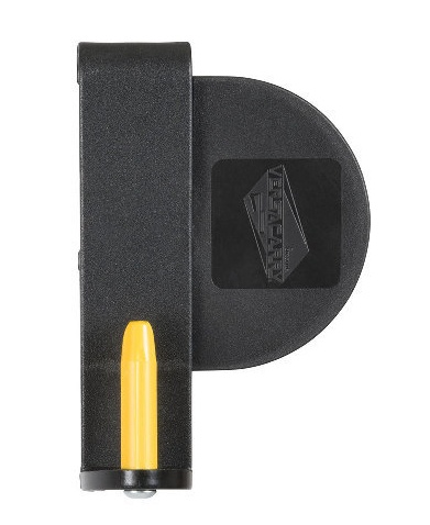 Plastic Versa Carry Holster, 9mm XS