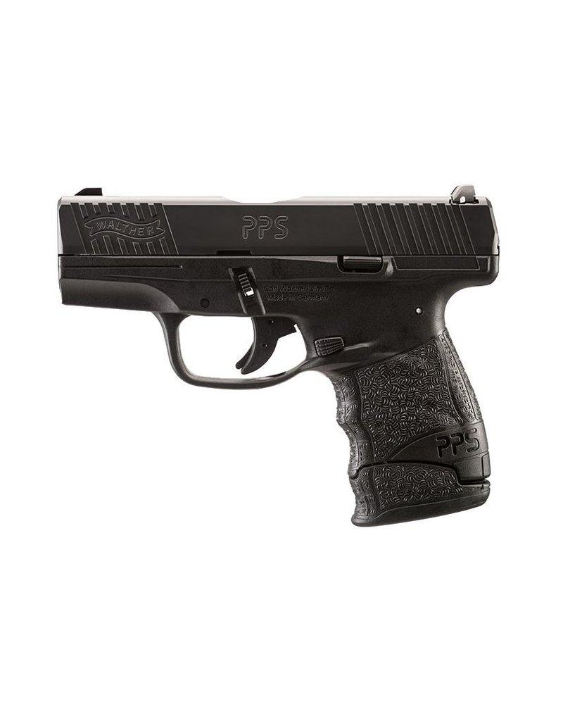 Handgun New TP6
