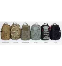 Pack and Etc Mil-Spec Monkey ADAPT Pack, Foliage Green