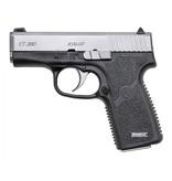 "Handgun New Kahr CT 380, 380acp, 3"" barrel, poly frame, stainless slide, 7 rounds"