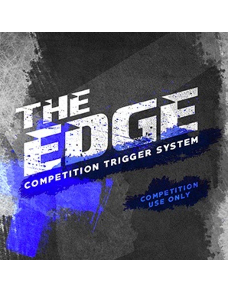 Glock Bar GLOCKTRIGGERS Edge Trigger Kit, Gen 3, 40sw