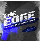 Glock Bar GLOCKTRIGGERS Edge Trigger Kit, Gen 4, 40sw (CO)