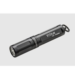 Flashlight Surefire Titan Mini Light 125/15 Lumens, 1x AAA