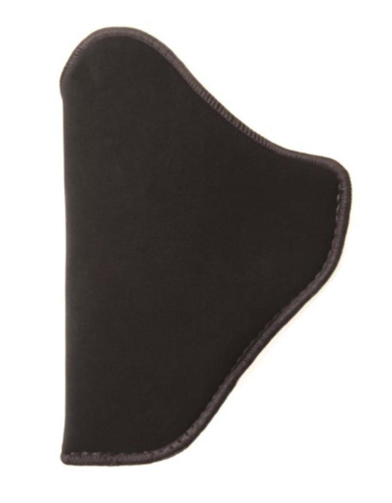 """Nylon BLACKHAWK Nylon Inside the Pants Holster for 2-3"""" for small auto (.22- 25 cal), RH, Black"""