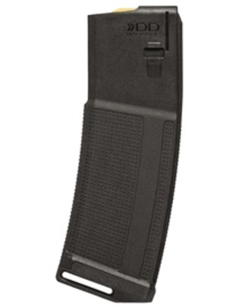 Magazines - Clips Daniel Defense, 5.56 AR-15 magazine, Poly 32 Rounds