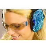 Ear Pro ear pro hearing safe compact