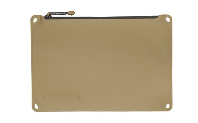 Pack and Etc Magpul Daka Pouch, Large, FDE
