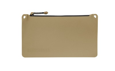 Pack and Etc Magpul Daka Pouch, Medium, FDE