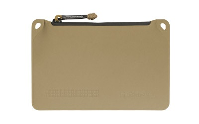 Pack and Etc Magpul Daka Pouch, Small, FDE