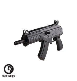 "Handgun New IWI Galil ACE Pistol, 7.62x39, 8"" 30RD"