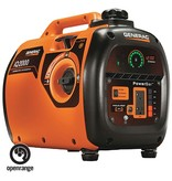 Survival Generac iQ2000 Portable Inverter Generator