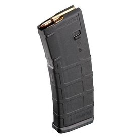 Magazines - Clips MAGPUL PMAG MOE, 223, 30 rd Magazine