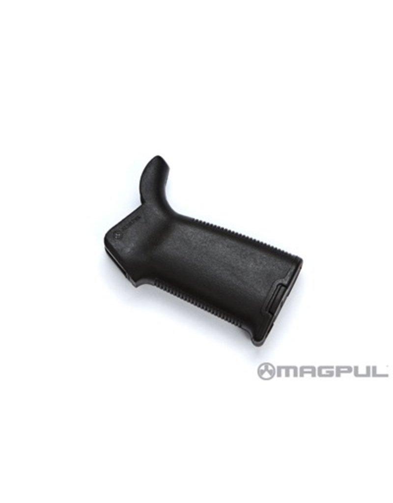 Add On MAGPUL MOE + AR Grip, Black