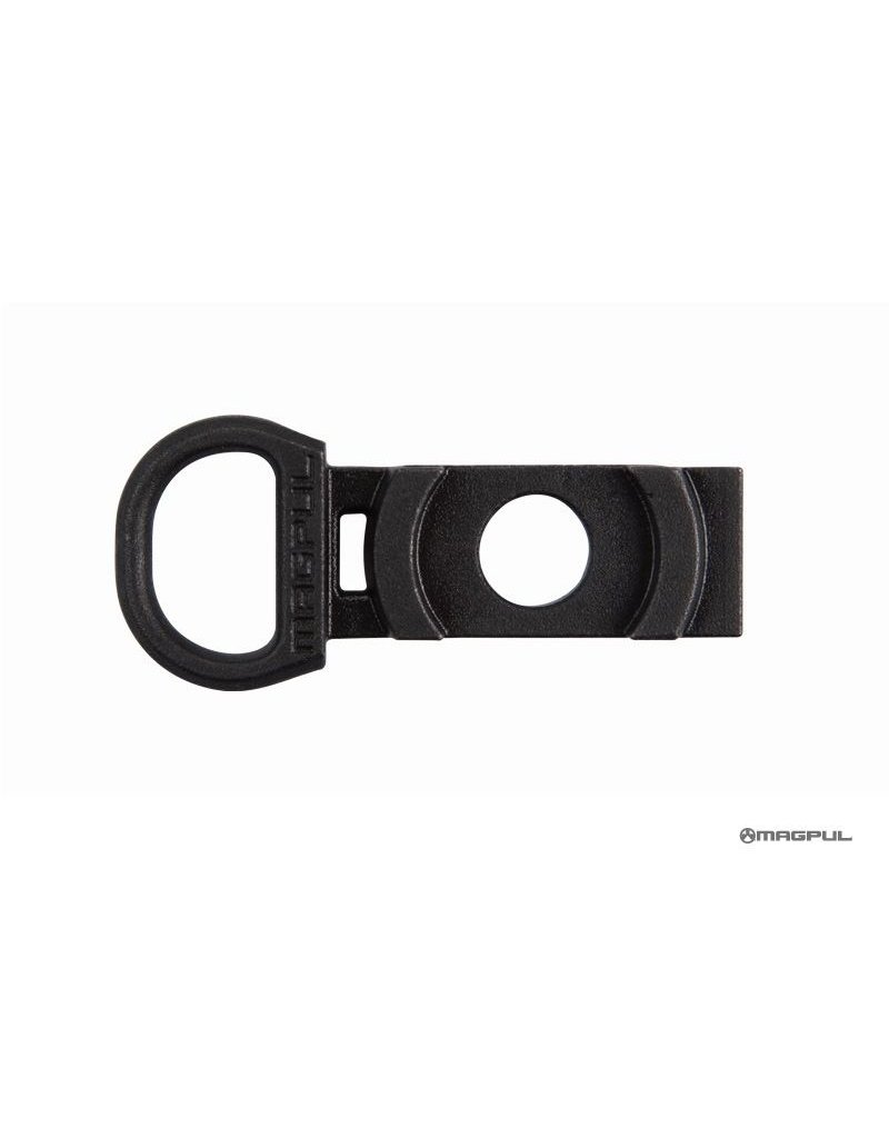 Sling Magpul SGA Receiver Sling Mount for Mossberg 500 / 590 (CO)