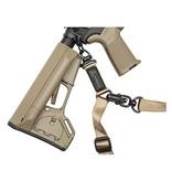 Add On Magpul ACS Carbine Stock - Mil-Spec - Flat Dark Earth