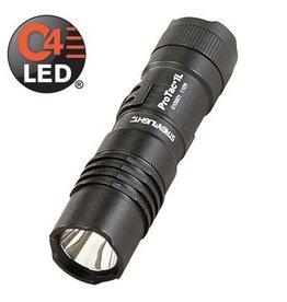 Flashlight Streamlight Protac 1L with white LED