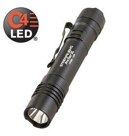 Flashlight Streamlight Protac 2L with white LED