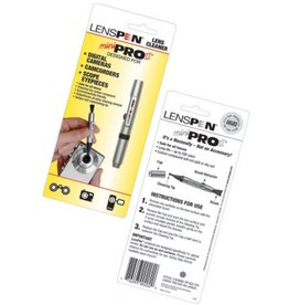 Optics Lenspen Mini Pro II Lens Cleaner
