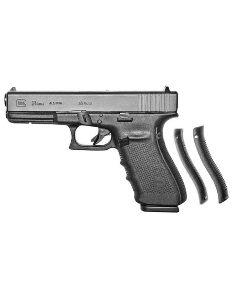 Handgun New Glock 21 Gen 4, 45 ACP, 13 rd