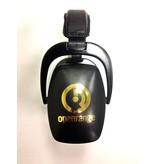 Ear Pro Pro Ears Ultra 33, Black