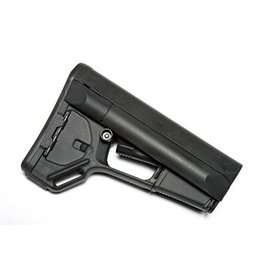 Add On Magpul ACS Carbine Stock NON MIL-SPEC, Black (CO)