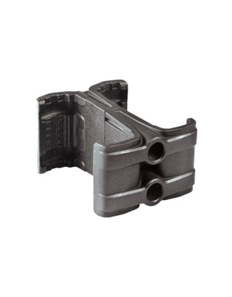Add On Magpul Maglink Mag Coupler, Black (CO)