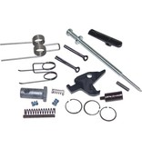 Add On DoubleStar Field Repair Kit - Includes most common replacement parts