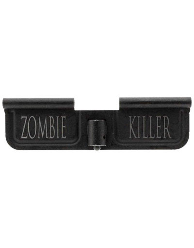 Add On Spike's Ejection Port Door, Zombie