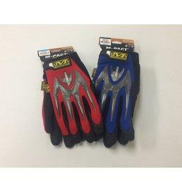 Gloves Mechanix Wear M-Pact Glove