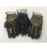 Gloves Mechanix Wear M-Pact Tactical Glove