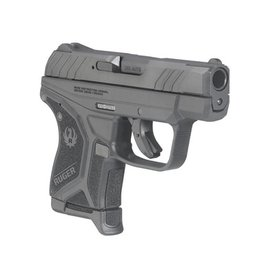 "Handgun New Ruger LCP II, 380 ACP, 6 rd, 2.75"" barrel"