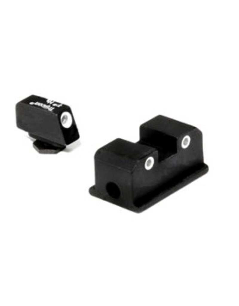 Optics Trijicon S&W® M&P Shield™ Night Sight Set