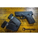 Handgun Used USED Springfield XDS-9, 9mm, 7 rd