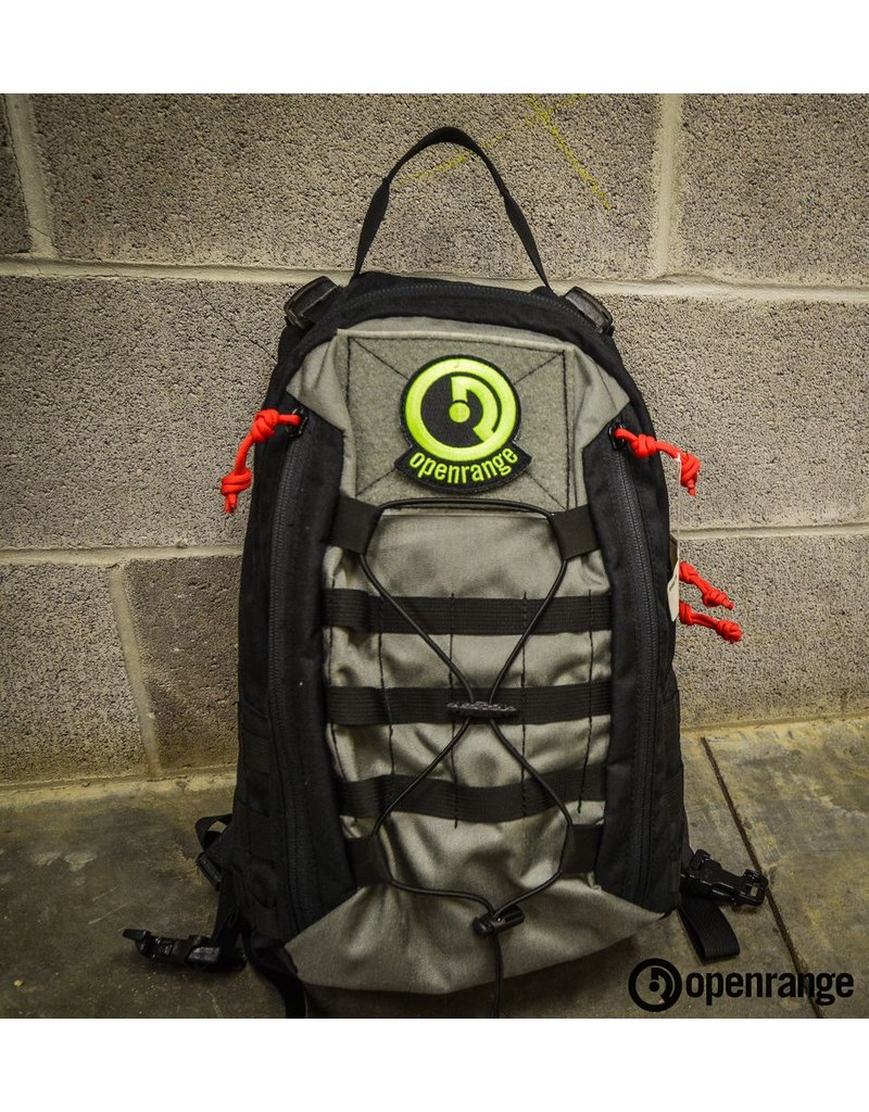 Pack and Etc Mil-Spec Monkey ADAPT Pack, Urban 1