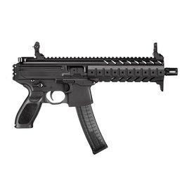 Handgun New Sig Sauer MPX Pistol, 9mm, 30rds
