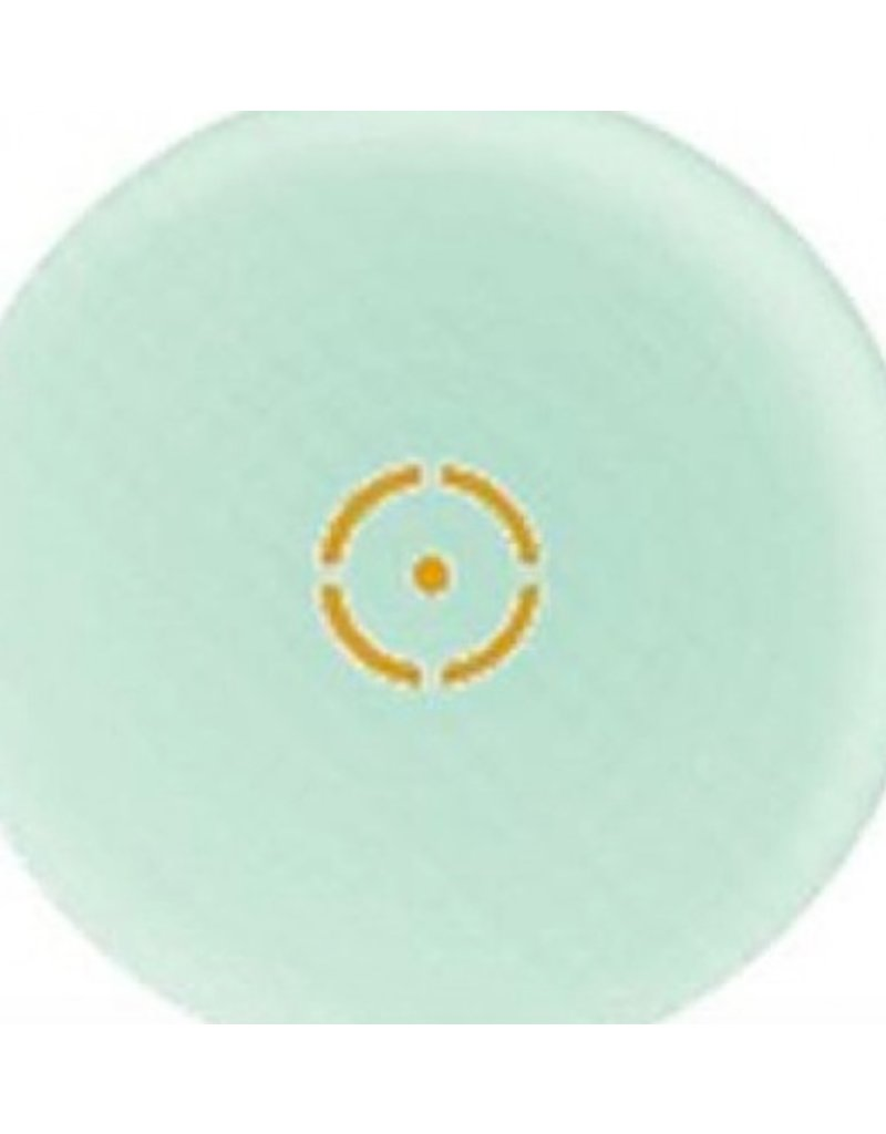 Optics Mepro M21 Self-Powered Day/Night Reflex Sight with Dust Cover - B - Bullseye Reticle
