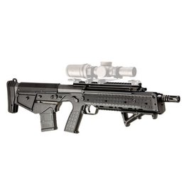 Rifle New Kel-Tec RDB, .223 Bullpup, Downward ejecting