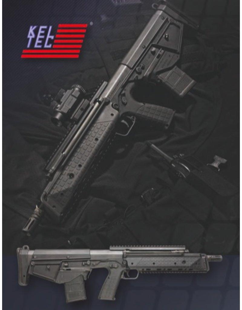 Rifle New Kel-Tec RDB, .223 Bullpup, Downward ejecting