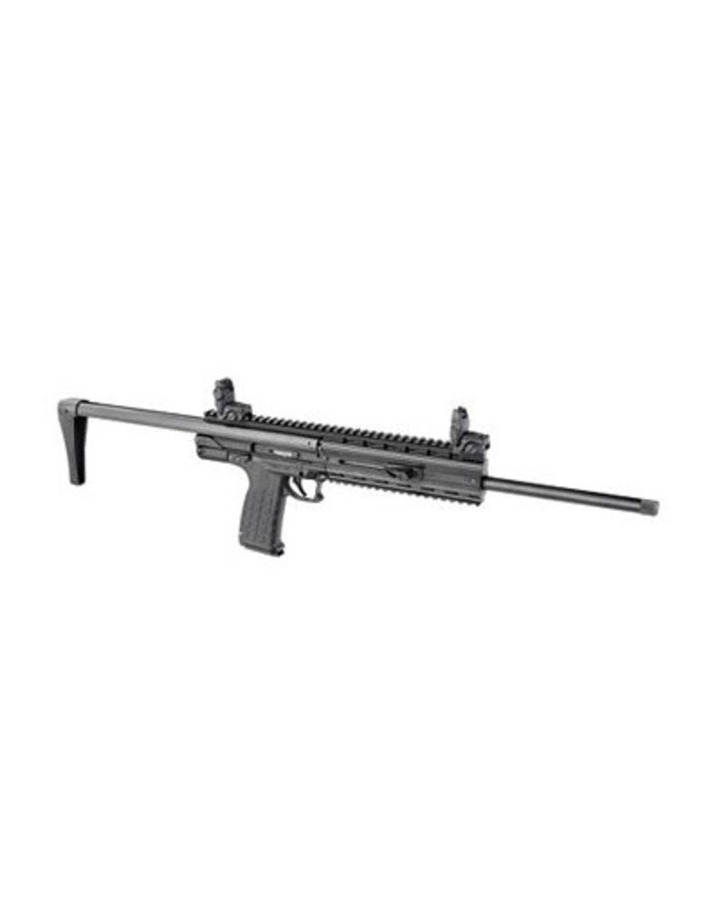 Rifle New Kel-Tec CMR 30, .22mag carbine