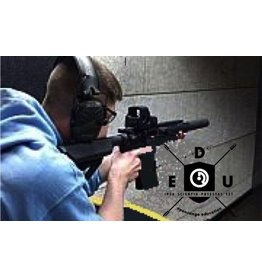 Basic Basic AR Shooting Skills Class - 5/20/17 Sat - 9am to 4pm