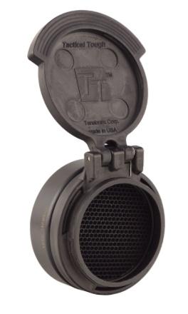 Optics Trijicon MRO Tenebraex Anti-Reflective Device and Objective Flip Cap