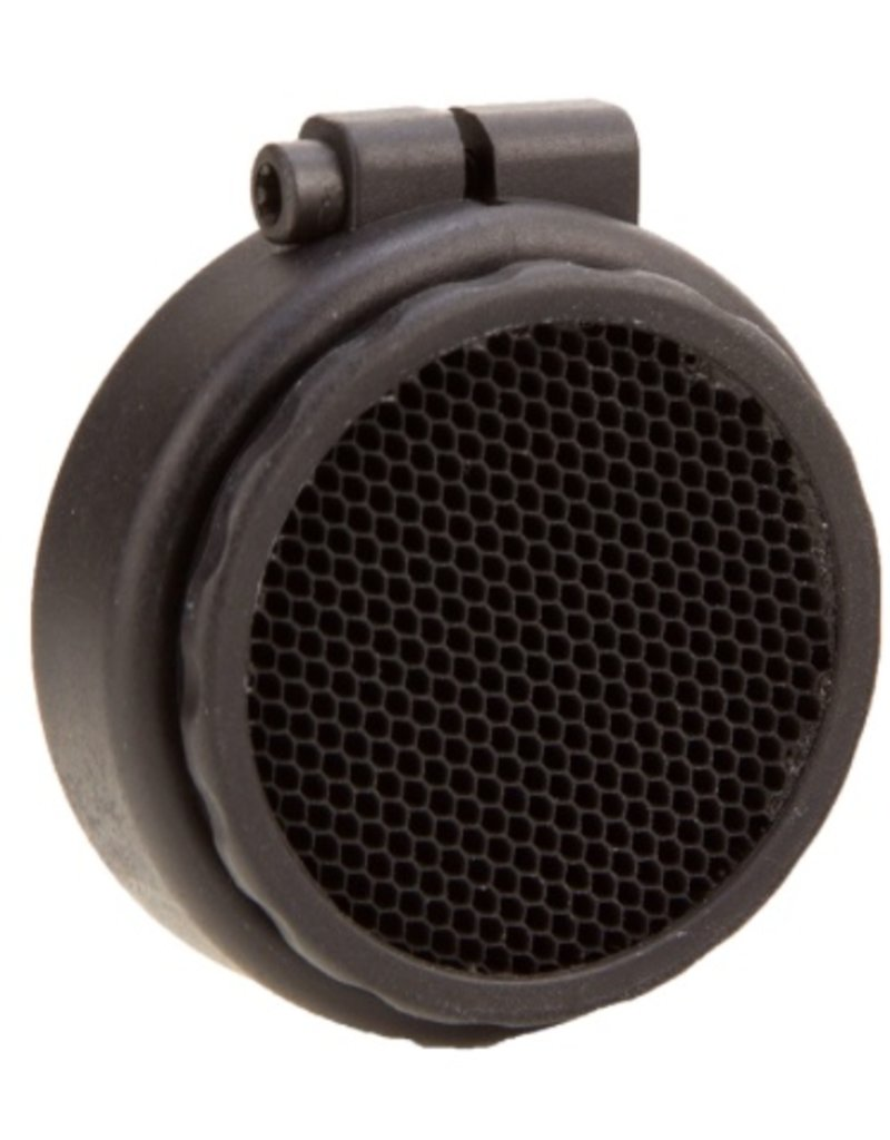 Optics Trijicon MRO Slip on Anti-Reflection Device