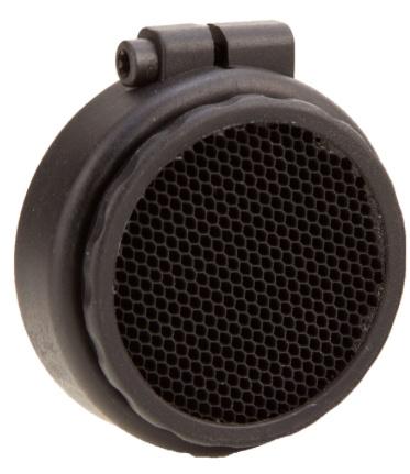 Optics Trijicon MRO Slip on Anti-Reflection Device