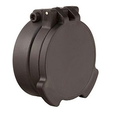 Optics Trijicon MRO Slip on Objective Flip Cap