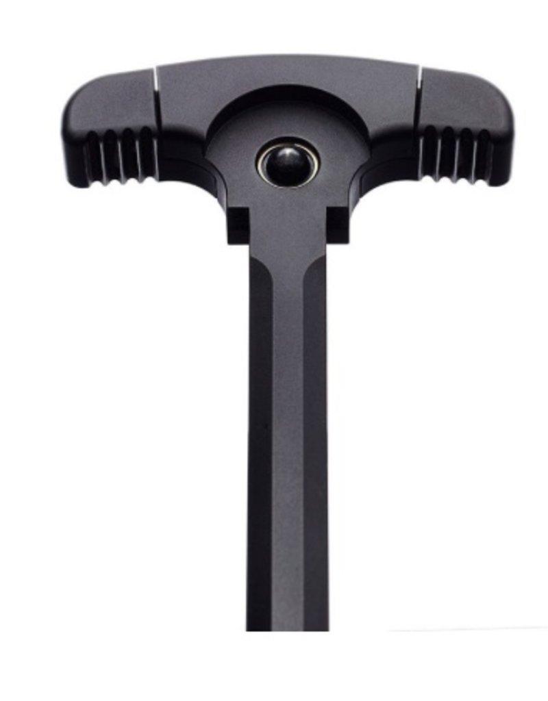 "Rifle New Daniel Defense DD5V1 KeyMod, 7.62, 16"", 20 round, MilSpec Brown"